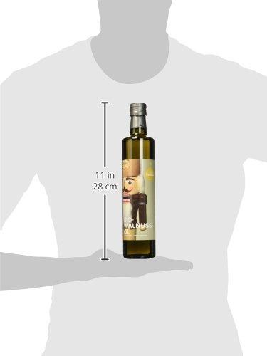 Fandler Bio-Walnussöl, 1er Pack (1 x 500 ml) - 4
