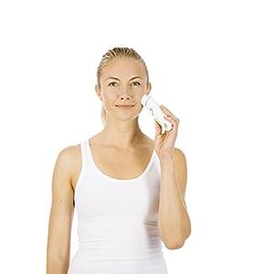 31ZxboR9qRL. SS300  - Beurer-FC-45-Cepillo-facial-resistente-a-salpicaduras-2-intensidades-color-blanco