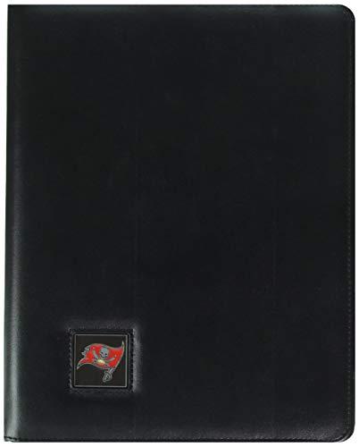 Buccaneers iPad 2 Case