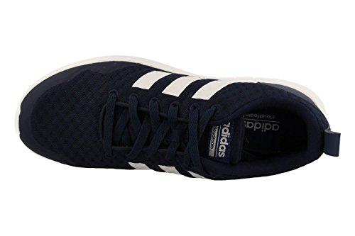 adidas CF LITEFLEX 2.0 BB9885 Herren Running Marineblau