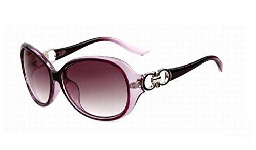 oath-song-lunette-de-soleil-femme-multicolore-violet