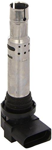 Bosch 0 986 221 023 Zünd- und Glühanlagen