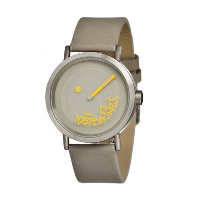 simplify-0504-the-500-watch