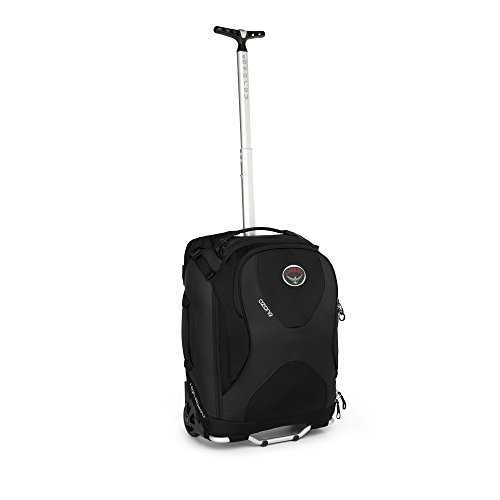 osprey-ozone-36-convertible-color-black