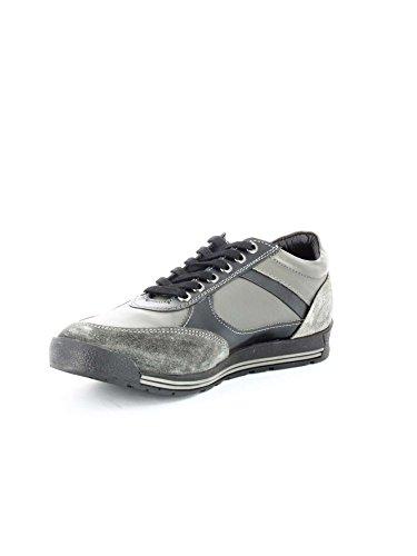 Lumberjack 1107 Grey Men Sneakers