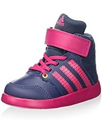 Ragazze Amazon Bambine E Sneaker Adidas it Per Scarpe 0qxwg4F0