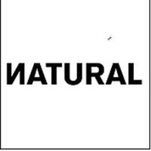 China Natural (Natural)