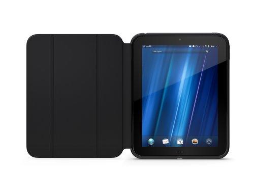 HP FB343AA#AC3 TouchPad Schutzhülle