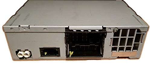 Radio-Tuner-original-MMI-3G-4F0-035-056-gebraucht