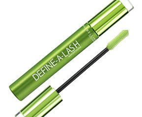 maybelline-define-a-lash-mascara-colour-diamond-black
