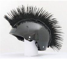 wiggystyle-mohican-nera-cresta-per-casco-mohawk-black