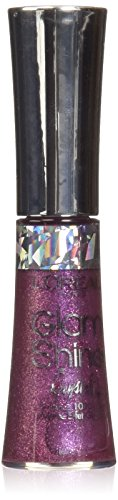 loreal-glam-shine-crystals-lip-gloss-307-amethyst-strass