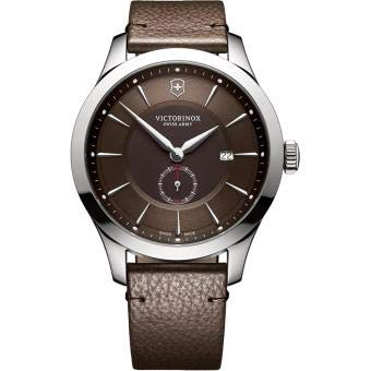 VICTORINOX ALLIANCE relojes hombre V241766
