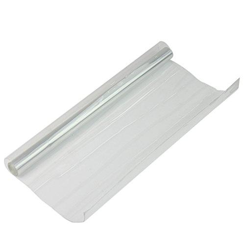 impermeable-pelicula-vinilo-autoadhesivo-protector-120x30cm-para-coche-faros