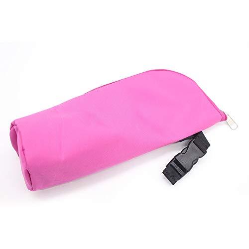 Goodplan Thermosflaschenwärmer Baby Taschen Isolatoren Totalizzatoredella Mummy Bag Babyflasche -
