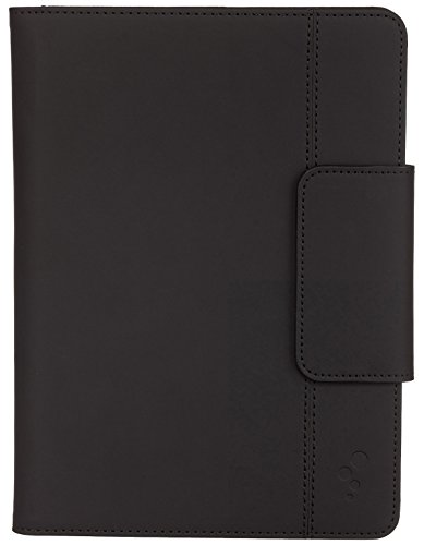 m-edge-stealth-360-folio-case-cover-with-built-in-stand-and-closing-tab-for-ipad-mini-mini-with-reti