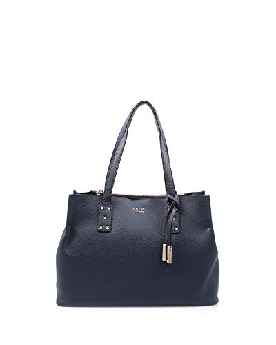 Guess FORTUNE TOTE HWVG7114240 NAV NAVY...