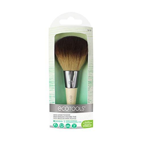 Eco Tools Mini Sheer Powder