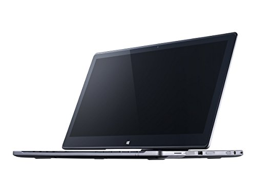 Acer Aspire R7 572-5893 Laptop (Windows 8, 8GB RAM, 1000GB HDD) Blue Price in India
