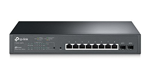 tp-link-t1500g-10mps-business-switch-smartmanaged-l2-jetstream-8-porte-gigabit-poe-poe-e-2-porte-gig