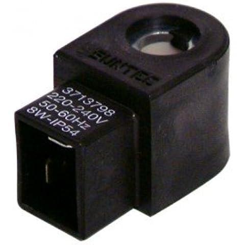Accessori pompa SUNTEC - Bobina per elettrovalvola