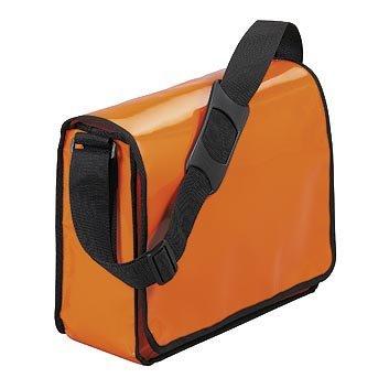 LorryBag® ECO, Orange