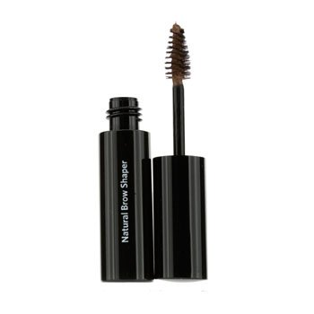 Bobbi Brown Makeup Augen Natural Brow Shaper & Hair Touch-Up Nr. 06 Rich Brown 4 ml