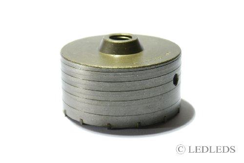 fresa-carotatrice-a-tazza-120mm-per-muro-frese-pietra-calcestruzzo-cemento