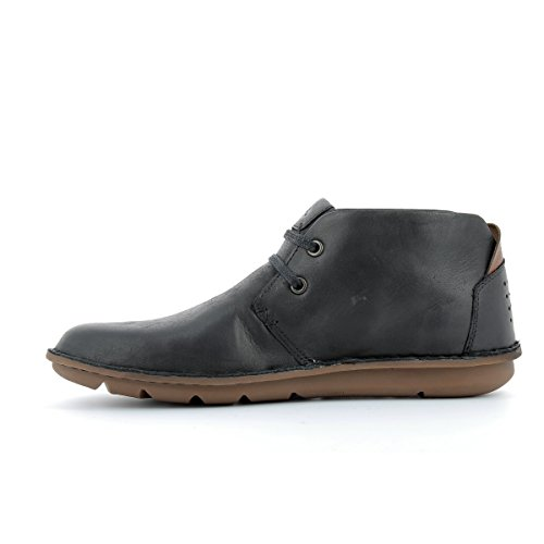 Soldes Achat Lacées Chaussures Homme Ystoryh Tbs Noir 2017 Unisexe v0q6Awpx