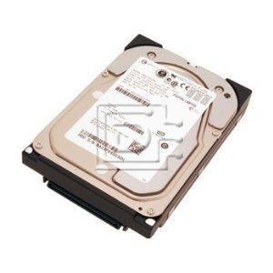 B400-speicher (Fujitsu ca06708-b400300GB SCSI Festplatte-Festplatte-300GB/15000RPM SCSI Festplatte)
