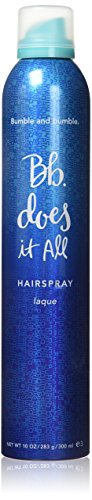 Bumble and bumble Does it all Styling Spray 300 ml -