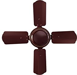 SAMEER GATI 600mm 24 HIGH SPEED CEILING FAN