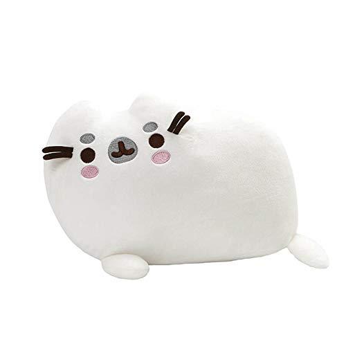 Pusheen Pusheen Seal Soft -