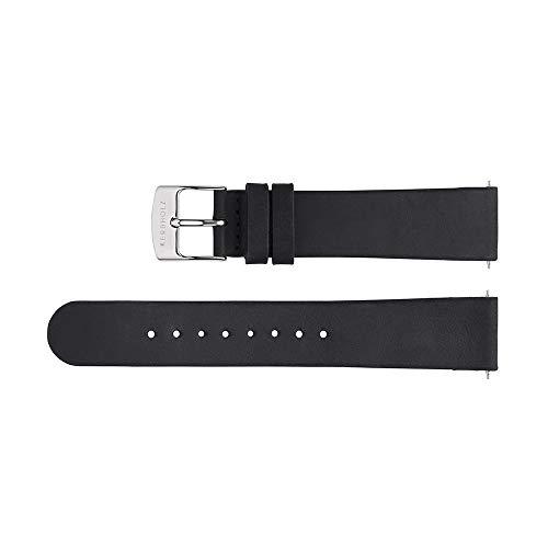 KERBHOLZ Armband »Rectangle