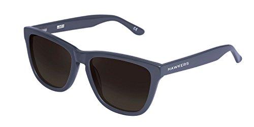 Hawkers Diamond Grey Dark One X ,Gafas...