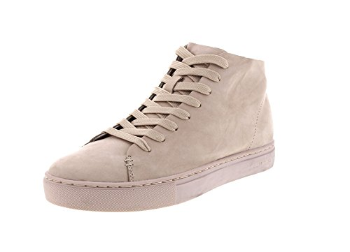 CRIME London Sneakers Reduziert - Raw Hi 25296S17B Rosé Rosí©