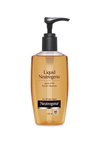Neutrogena-Liquid-Face-Cleanser-150ml