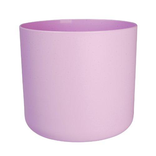 elho-2054202-bruselas-frescos-maceta-de-flores-de-color-rosa-de-la-vendimia-redonda-de-25-x-25-x-20-