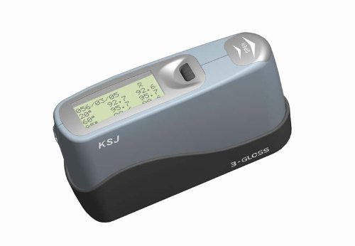 mg268-f2-glossmeter-gloss-meter20-60-85-deg-memory-software-by-ma-instruments-inc