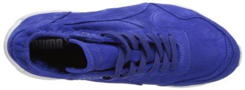 Puma Trinomic cuneo Lace-up Spectrum Blue