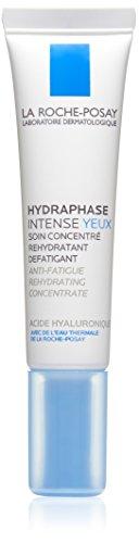 La Roche Posay Hydraphase Contorno de Ojos - 15 gr