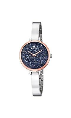 Reloj Lotus Watches para Mujer 18563/2