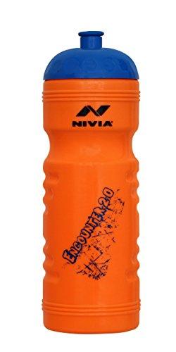 Nivia Encounter Bottle (Orange)