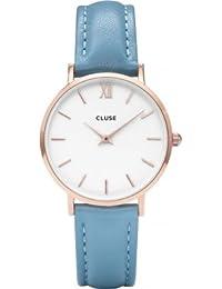 Reloj Cluse para Mujer CL30046
