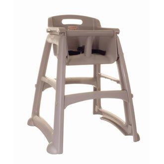 rubbermaid-stabil-und-stuhl-fur-kinder-aus-kunststoff-mit-fussen-kapazitat-18-kg-grau-eugry-7814