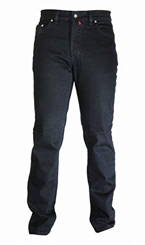 pierre-cardin-dijon-black-star-3231-12205-jeans-manufaktur-edition-grosse-w34-l34