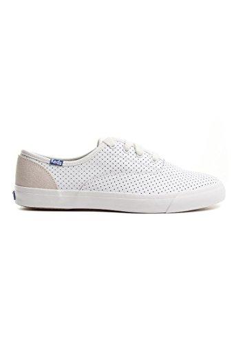 keds-sneaker-women-triumph-perf-wh56631-weiss-schuhgrosse39