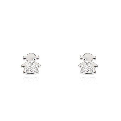 orecchini-per-bambini-ragazza-oro-bianco-9k-375