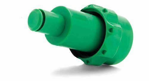 husqvarna-replacement-combi-can-fuel-spout