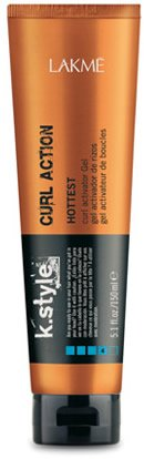 lakme-k-style-curl-action-hottest-curl-activator-gel-51-oz-by-lakme
